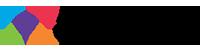 atlasen-logo